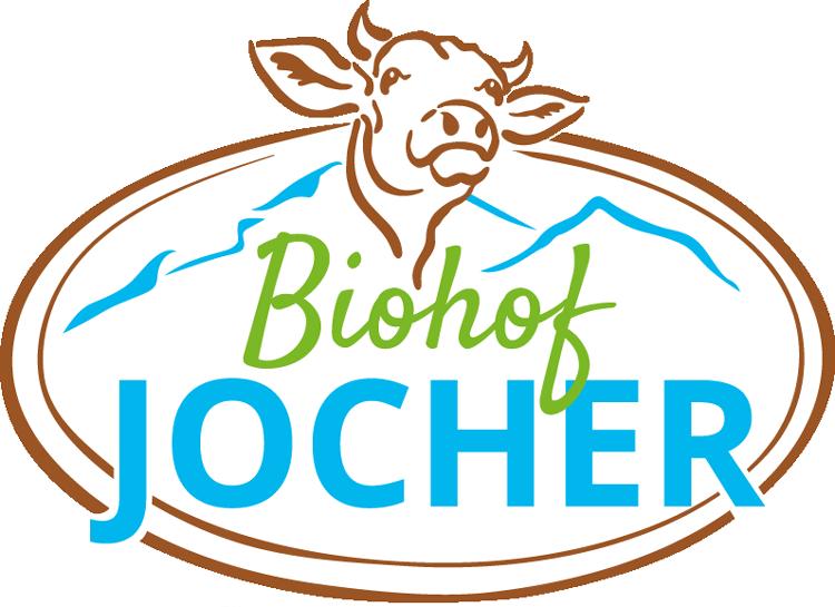 Biohof Jocher in Schongau